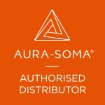 Aura-Soma | SOOL BVBA